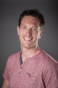 Profielfoto Ronny Hendriks